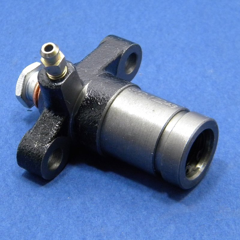Kupplungs-Ausrückzylinder am Getriebe, Nehmer-Zylinder  B1000