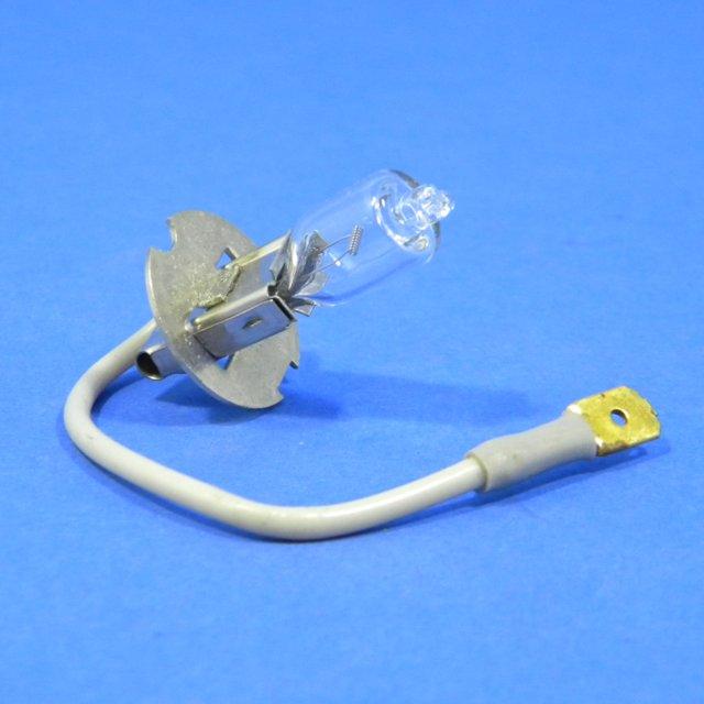 Halogenglühlampe Nebelscheinwerfer H3 12V 55W