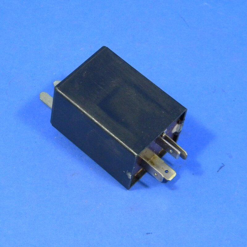 Blinkgeber 6V 2+1x21W elektronisch