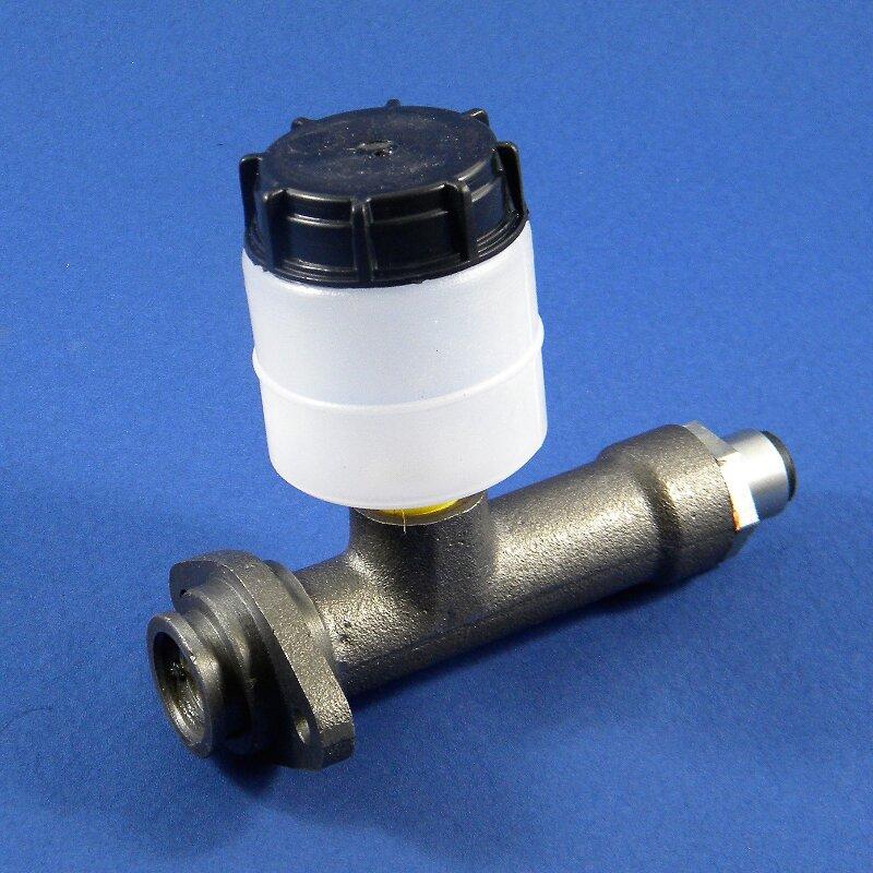 Hauptbremszylinder für 1-Kreis-Bremse, Trabant
