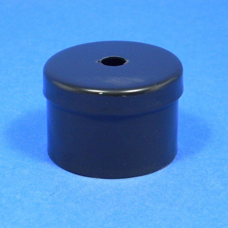 Stützkappe für Silentgummi für Getriebe, Framo V901/2