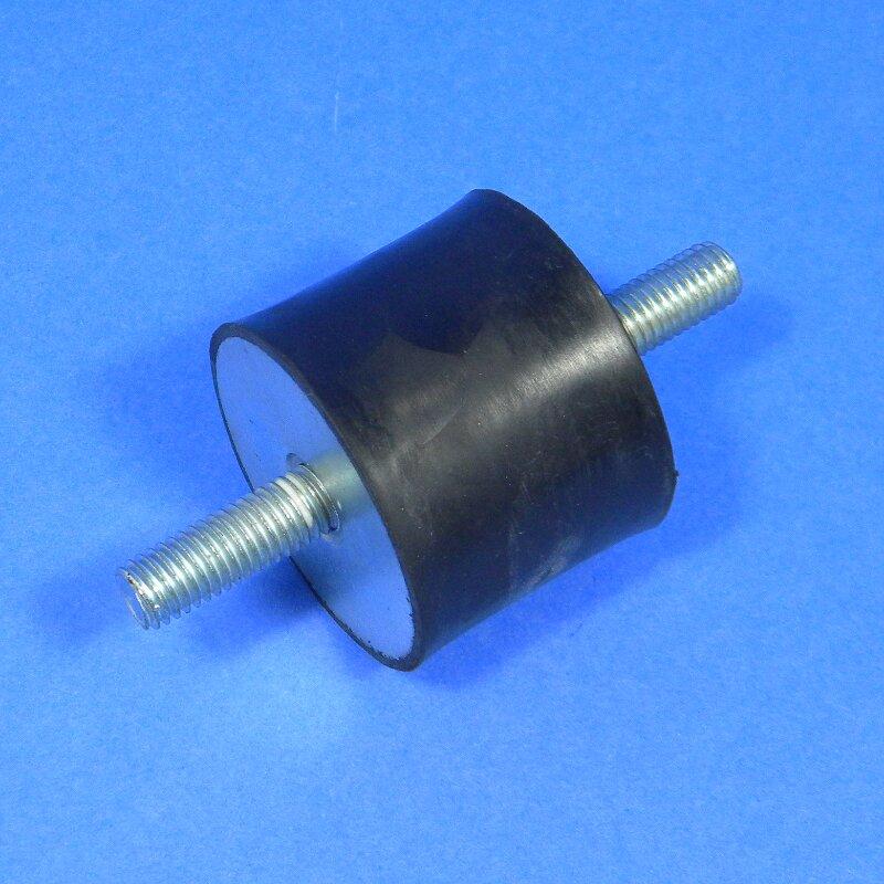 Gummilager Silentgummi für Motor / Getriebe, Framo V901/2
