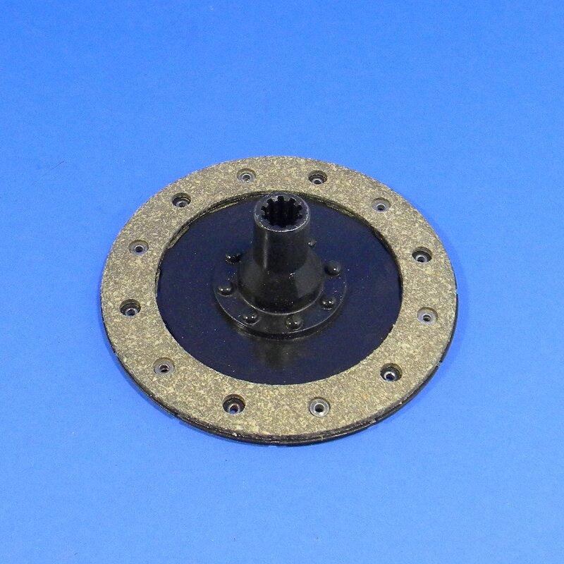 Kupplungsscheibe Framo V901/2