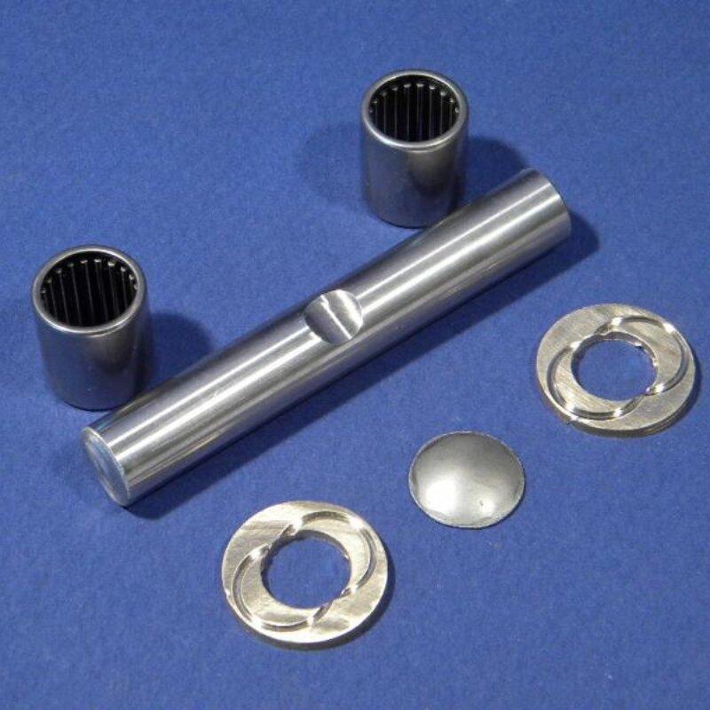 Reparatursatz für Achsschenkel für Vorderachse, Framo V901/2
