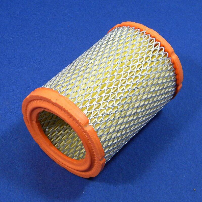 Luftfiltereinsatz, Papierluftfilter Trabant