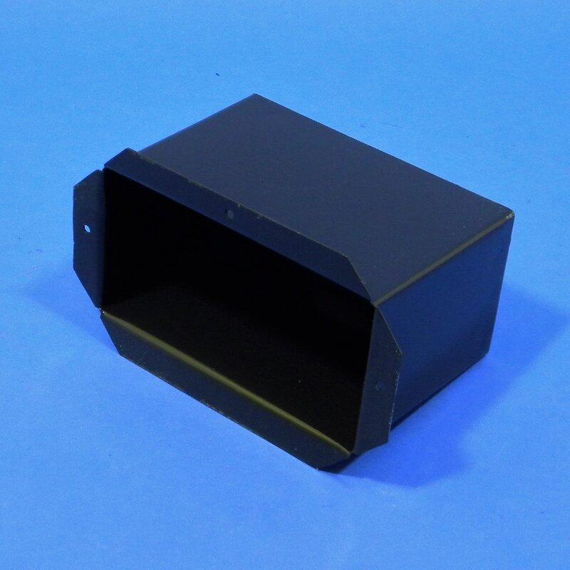 Handschuhfach für Armaturentafel, Framo V901/2