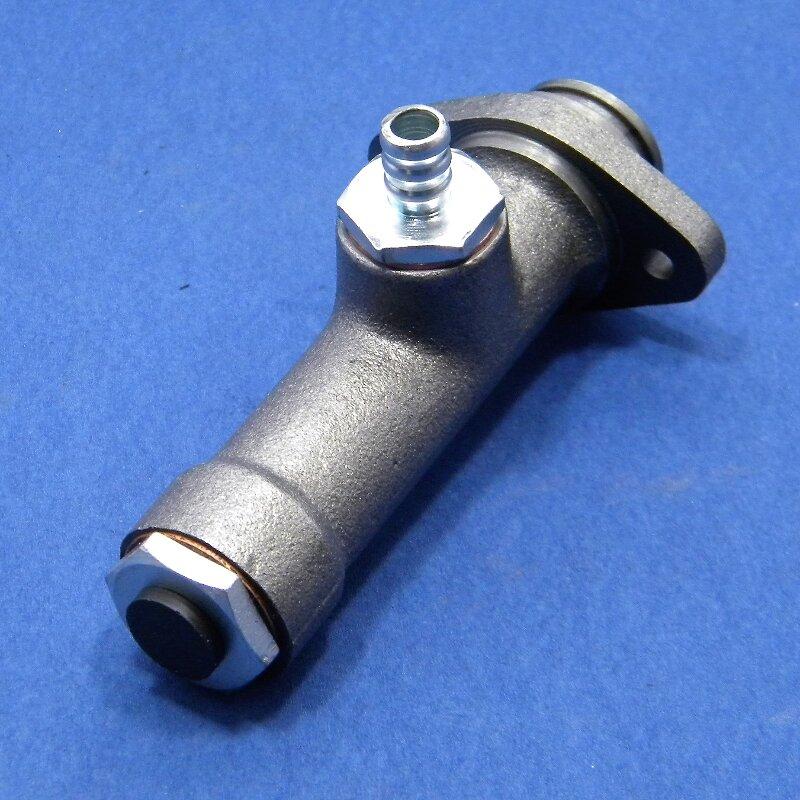 Kupplungs-Geberzylinder, Hauptzylinder Barkas B1000