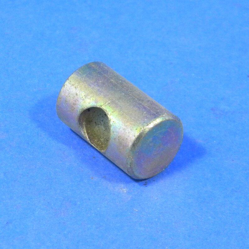 Bolzen für mechanische Kupplungsbetätigung Barkas B1000