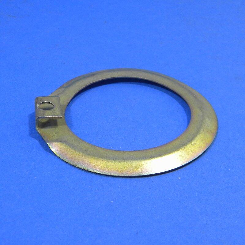 Sicherungsblech für Nutmutter Radnabe hinten Barkas B1000