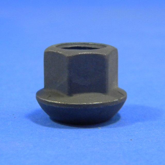 Radmutter Kugelbundmutter M14x1,5 Barkas B1000