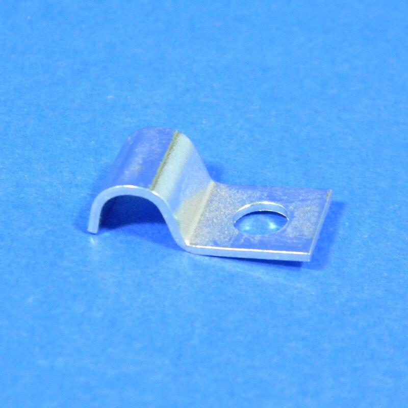 Rohrschellen für Bremsleitung 6 mm Framo