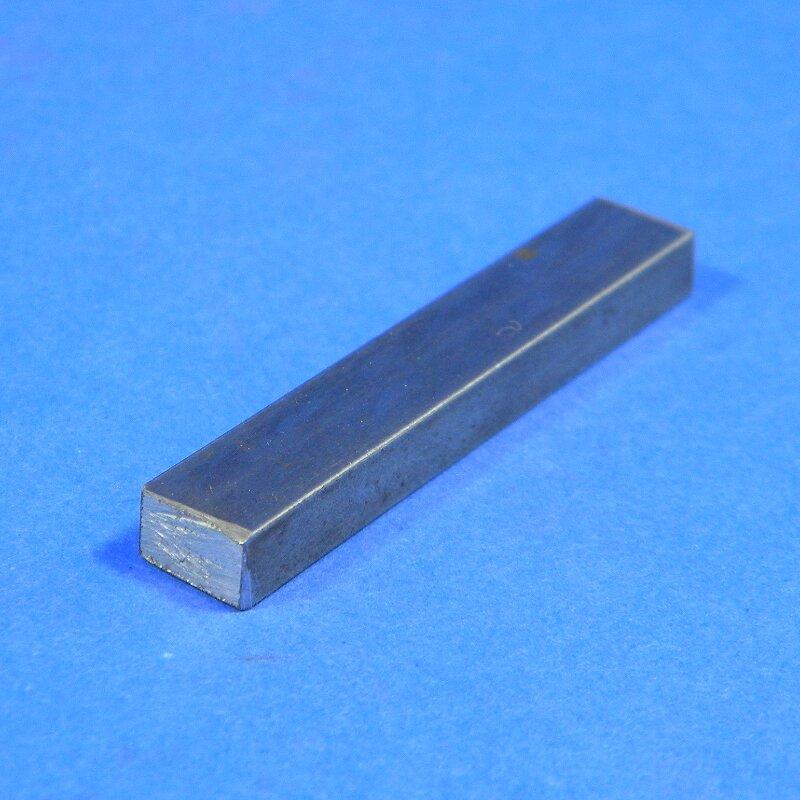 Passfeder Flachkeil für Radnabe Hinterachse Framo