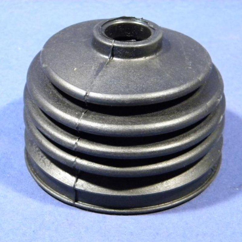 Gelenkmanschette für Vorderachse Trabant P50 P60 601