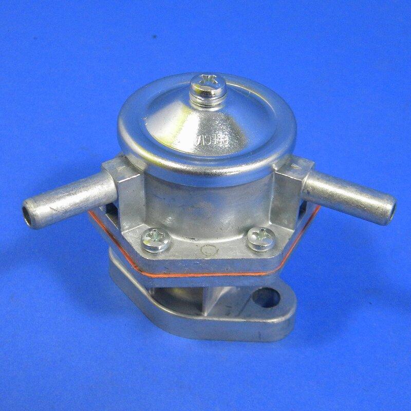Kraftstoffpumpe Benzinpumpe Zweitakt-Motor Barkas Wartburg