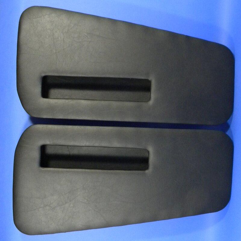 Türverkleidungen Satz L/R mit Ablagefach Barkas B1000