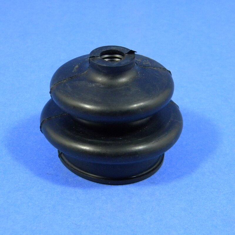 Manschette für Getriebe-Schaltdeckel Framo